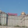 中国(北京)へ行ってみました「2️⃣ホテル🏨と雑技団」