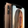 「iPhone XS/XS Max」「iPhone XR」がまた出荷台数削減との噂