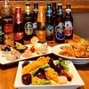 【オススメ5店】針中野・長居・西田辺・西成区・住吉(大阪)にあるビールが人気のお店
