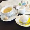 しんぶんカフェと経営戦略講座とYEG定例会