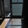 関西から福岡へ部屋探しの旅をしてきました。