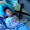 タイ生活791日目~792日目。夜行バスでグルーンテーップ(バンコク)~日本大使館。