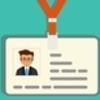 作業療法士免許を取得するまでの流れ