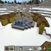 雪国温泉(秘湯)の作り方