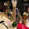 【すすきの】ハイクビーのハイボールが美味しかった。お酒と食事をのんびり楽しめるお店。