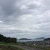 香川県三豊市に水族館-新たな観光スポットとして期待-