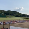 31日から長崎へ。がんばれ!