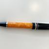 ボールペン修理 口金&グリップ製作 / DELTA DOLCEVITA