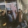 11/26(日) Live Plant 出演者紹介② JUIN