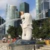 シンガポールおすすめ観光スポット6選