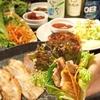 【オススメ5店】藤沢・辻堂茅ヶ崎・平塚・湘南台(神奈川)にあるサムギョプサルが人気のお店