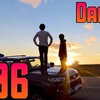 【Day06】星5絶品テキサスビーフを実食!アメリカ横断ダラス
