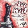 Limp Bizkit  「Three Dollar Bill Yall」