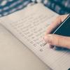 ブログ記事のリライトをする意味は?リライトのやり方は?