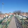 【ポルトガル旅行記】2日目 リベイラ市場とケーブルカー