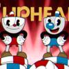 「インスタ映え」するアクションゲーム「Cuphead」の衝撃