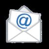 VirtualDomainでメール転送時にエンベロープFromを書き換えてみる
