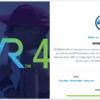 Ironman VR Raceにチャレンジ