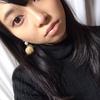 12/27 ときめき宣伝部新曲試聴会 渋谷HMV 逆転は起きませんでした