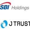 JトラストとSBIホールディングスの韓国事業について