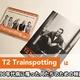 【感想】トレインスポッティング2は90年代病に罹った人たちのための映画