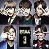 B1A4 「3」