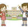 子供が安心して生活できる日本づくり。