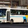東武バスイースト 2753