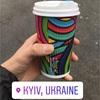 ウクライナの物価安すぎ!!(公共交通機関、食事、宿泊施設)