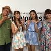 【7月20日】『ナナイロ〜WEDNESDAY〜』プレイバック 074
