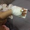 インドの病院事情 ユリアの発熱の経験から パート2