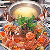 【オススメ5店】銀座・有楽町・新橋・築地・月島(東京)にあるかに料理が人気のお店