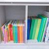 【0歳1歳】我が家の英語教育。使用した英語の幼児教材や教室など