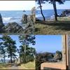 越前海岸ドライブでおすすめの観光場所!越前松島から見よう雄島と日本海!