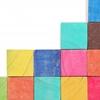 【IROZA(イロザ)】色で選べるセレクトショップでおトクにお買い物!ポイントサイト経由!