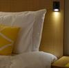 税金が戻ってくるソウルのホテル 「L7ミョンドン by ロッテ」