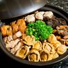 香港の旧正月に食べる縁起のいい食べ物は?
