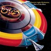 Mr. Blue Sky (1978年, Electric Light Orchestra)
