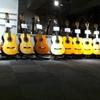 【クラシックギター】サンブロ vol.152 ~クラシックギターフェア15日が最終日です!