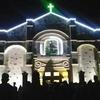 【フィリピンのクリスマスとSimbang Gabi(シンバンガビ)】 ~コロナ渦、教会に集い、祈りを捧げる人々、、、 (#新型コロナウィルス収束への祈り #教会クラスター #クリスマスパーティー禁止と禁酒令 #クリスマスケーキは不二家の戦略)
