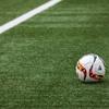 【サッカーW杯】日本は予選突破できる!?薄いけど確かな根拠。