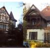ベルリンのもう一つの観光名所・リヒターフェルデの士官学校