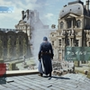 Assassin's Creed Unity クリア感想