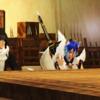 【PSO2・活動の記録】新世代のアークス!上級職を妄想するのだ!(妄想だ!