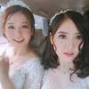 ベトナム女子の美容整形事情