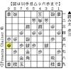 必見!増田康宏四段のインタビュー記事には棋力向上のヒントが隠されていた