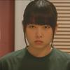 読むドラマ □ case45『ふろがーる!』第4話「泡風呂 DE うおおおぉ」