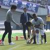 当然の結末〜J1第6節 サンフレッチェ広島vsガンバ大阪 マッチレビュー〜