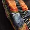 刺繍糸 100均とメーカー刺繍糸の違い