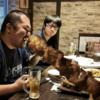 builderscon tokyo 2019 スタッフMTG #8